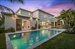 901 Hibiscus Lane, Pool