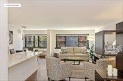 235 East 87th Street, Apt. 3B, Upper East Side