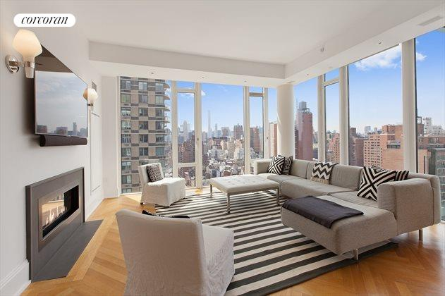 305 East 85th Street, Apt. 18A, Upper East Side