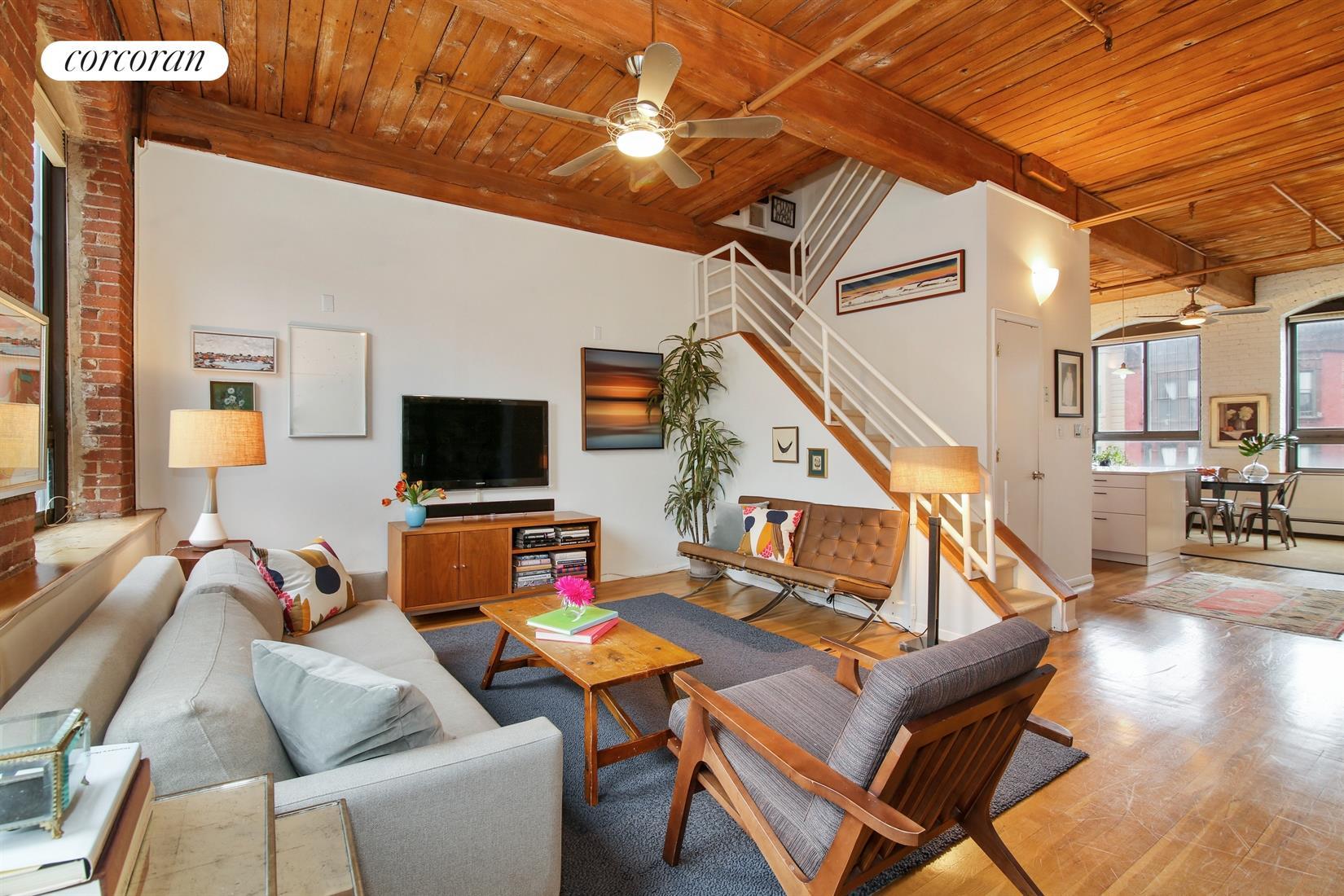 420 12th Street L3L Roof Deck