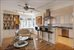 180 East End Avenue, 9G, Kitchen