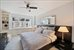 180 East End Avenue, 9G, Master Bedroom