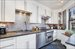 220 East 67th Street, PHCD, Windowed Kitchen