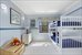 220 East 67th Street, PHCD, 2nd Bedroom