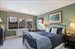 220 East 67th Street, PHCD, 3rd Bedroom