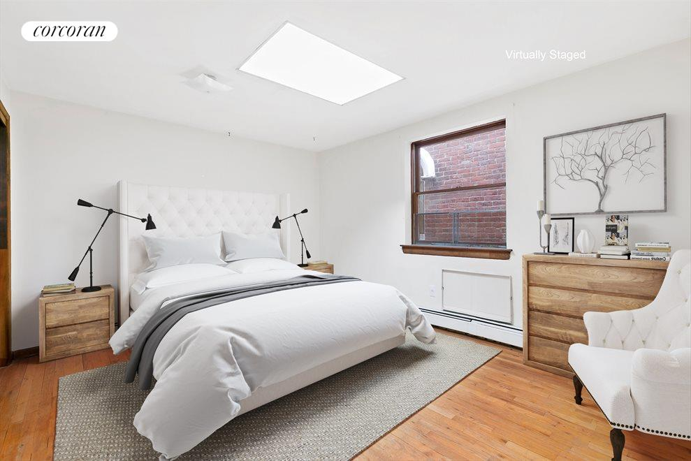 New York City Real Estate | View 236 President Street | room 7