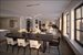 207 West 79th Street, PH, Dining Room