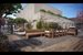 207 West 79th Street, PH, Roof Terrace