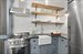 166 West 22, 4D, Kitchen