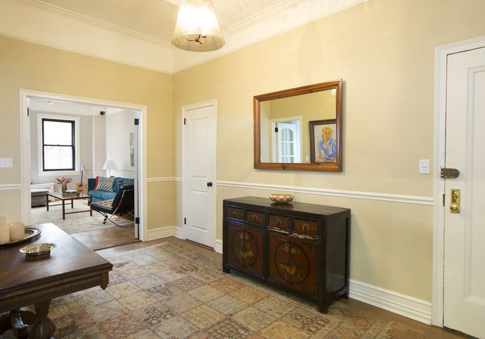 New York City Real Estate | View Eastern Parkway #1C | room 15