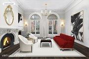 132 East 70th Street, Upper East Side