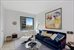 200 East 62nd Street, 29E, Bedroom