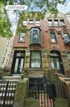 112 West 88th Street, Apt. G, Upper West Side