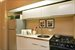 300 East 62nd Street, 605, Kitchen