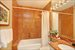 300 East 62nd Street, 605, Bathroom