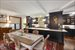 107 West 86th Street, 2GH, Dining Room/Kitchen