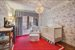 107 West 86th Street, 2GH, Second Bedroom