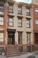 246 West 11th Street, West Village