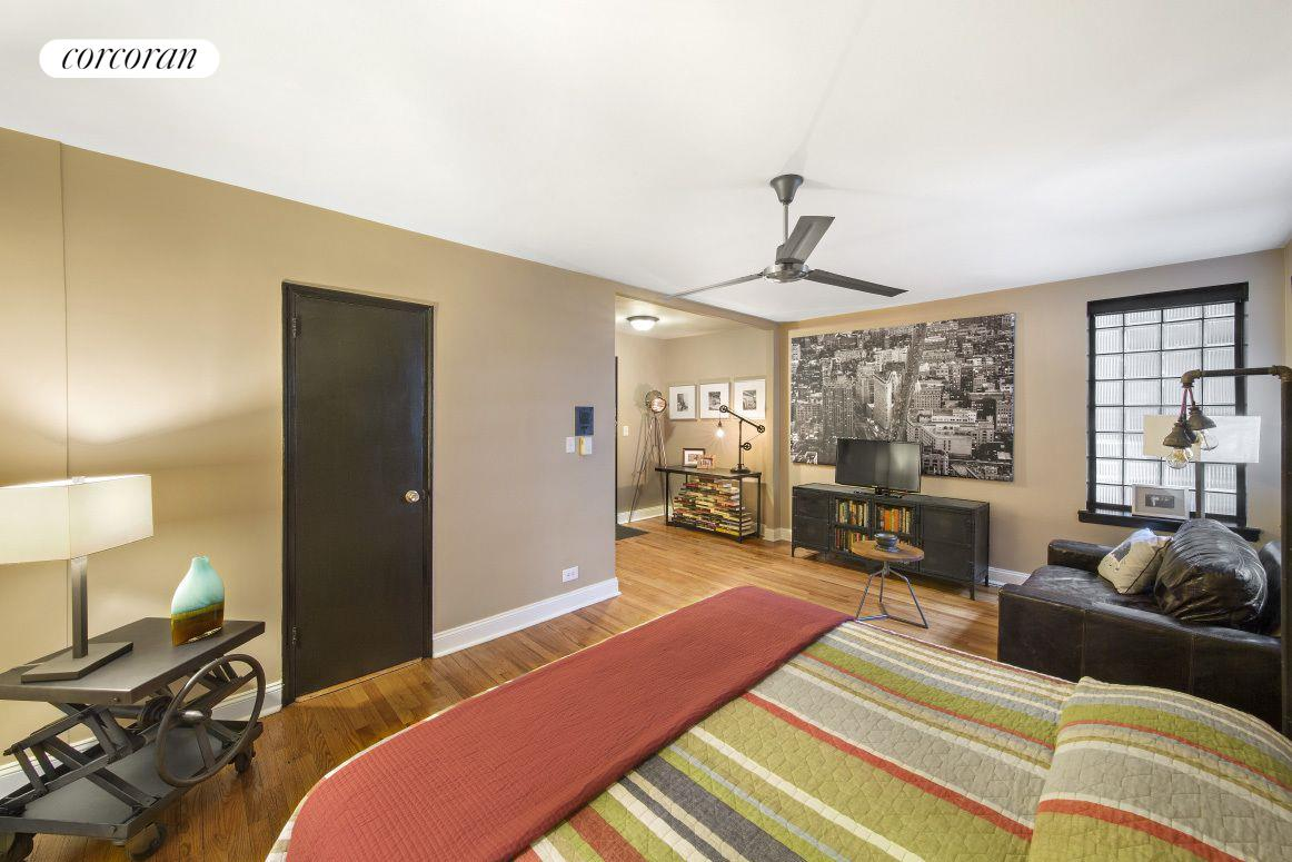 54 East 8th Street, 2L, Other Listing Photo