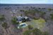 858 Old Sag Harbor Road, Select a Category