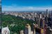 146 West 57th Street, Breathtaking Central Park Views