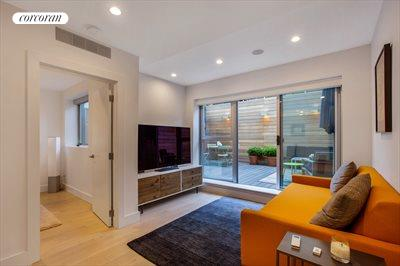 New York City Real Estate | View 61 Conselyea Street, #B1 | Lower Level