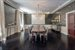 960 Park Avenue, 2E, Dining Room