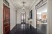 960 Park Avenue, 2E, Other Listing Photo