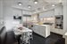 960 Park Avenue, 2E, Kitchen