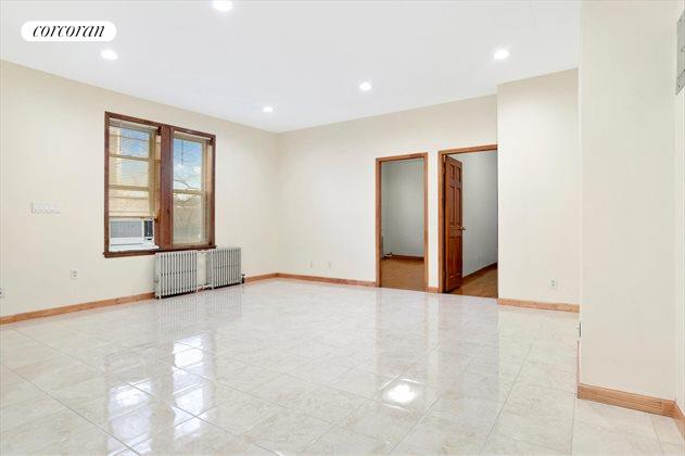 74 Sherman Street, Apt. 2, Windsor Terrace