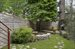 44 Monroe Street, Beautifully landscaped backyard!