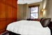 15 West 67th Street, 2R, Bedroom