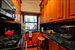 15 West 67th Street, 2R, Kitchen