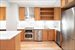 130 West 30th Street, 7A, Kitchen