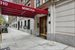 310 West 85th Street, 3D, Front View