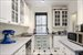 310 West 85th Street, 3D, Kitchen