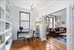 310 West 85th Street, 3D, Flex Room/2nd Bedroom