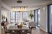 360 East 89th Street, 17B, Corner Living/Dining Room