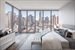 360 East 89th Street, 18C, Corner Master Bedroom
