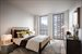 360 East 89th Street, 18C, Bedroom