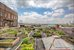 330 Wythe Avenue, 3H, View