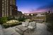 50 WALKER ST, PH6A, Outdoor Space