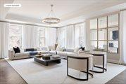 101 West 78th Street, Apt. 4A, Upper West Side