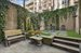 107 West 89th Street, GA, Outdoor Space