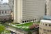 44 West 62nd Street, 14B, View