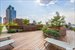 301 West 53rd Street, 19A, View