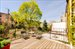 434 4th Street, Outdoor Space