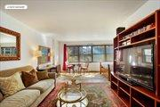 140 West End Avenue, Apt. 4E, Upper West Side