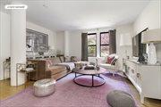 19 Grace Court, Apt. 2-C, Brooklyn Heights