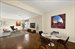 3202 Nostrand Avenue, 2B, Other Listing Photo